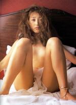 Minayo70_2